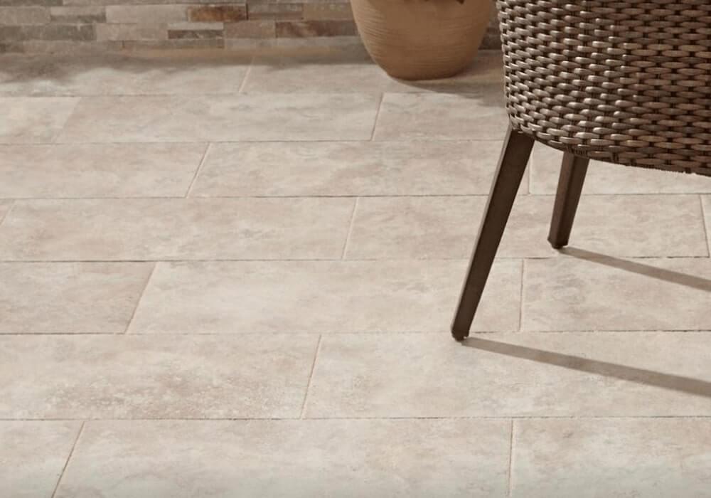 classic flooring styles