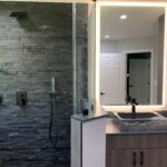 Alexandria Bathroom Renovation