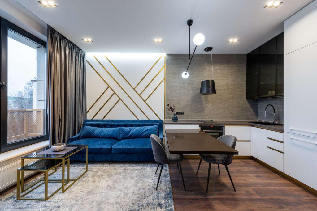 kitchen cabinet design store
