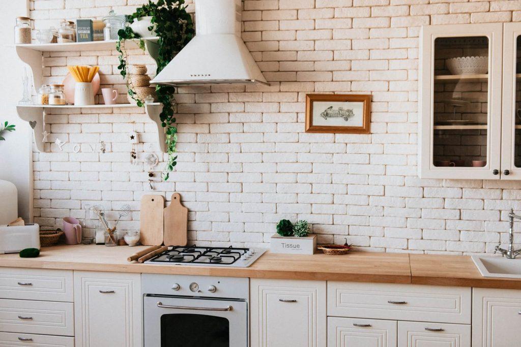 top 10 kitchen cabinet ideas
