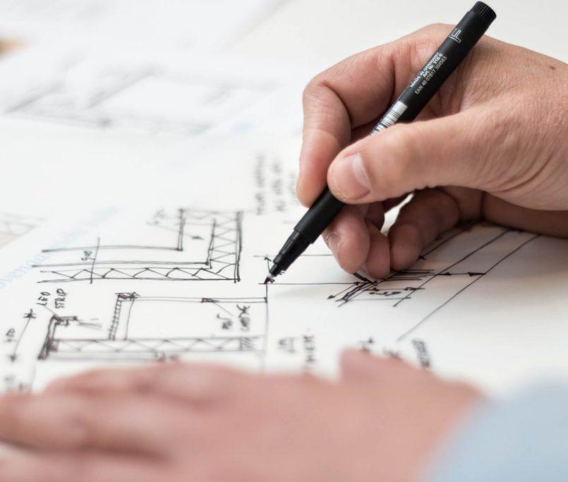 top kitchen design ideas in 2021