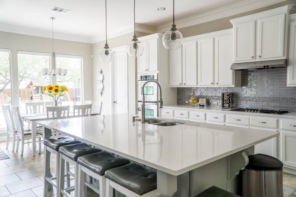 design ideas for kitchen remodel