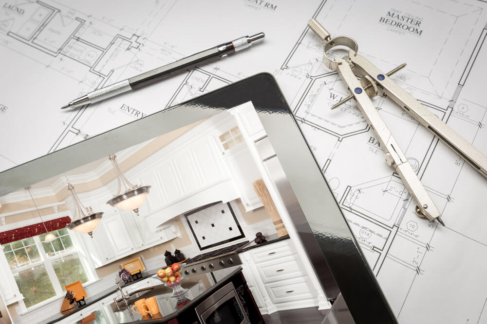 how much does it cost to remodel 10x10 kitchen