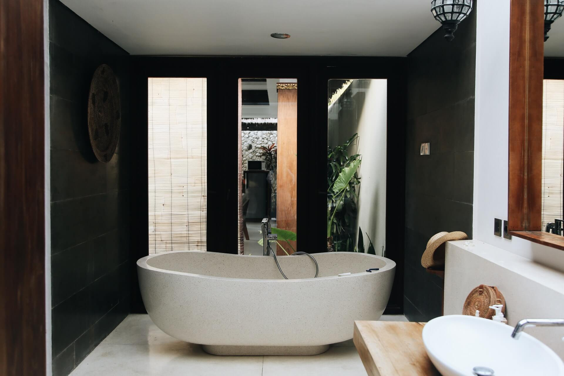 how much does bathroom renovation costs